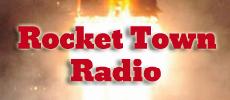 Rocket Town Radio
